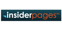 Insider Pages